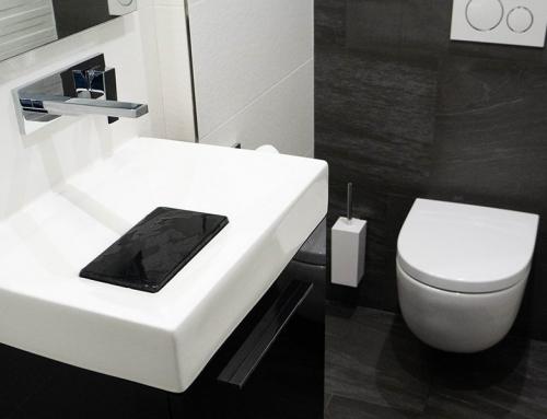 Ideas para la reforma de tu baño